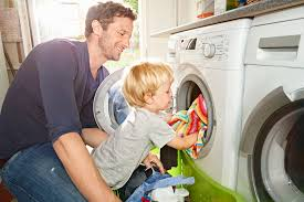 What Temperature Do I Wash Colors - how to select the correct washer cycle for clothes