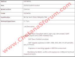 resume format for engineers freshers ecea format for engineers freshers ecea enduro results of election