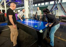 hockey time air hockey table air hockey table agr las vegas
