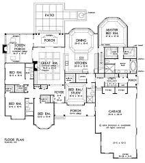 3401 best dream house images on pinterest dream house plans