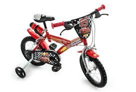 kids motocross bikes dino bikes boy s bike 16 cars red black alltricks com