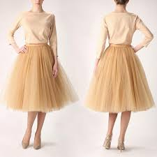where to buy tulle aliexpress buy black 5 layers soft tulle skirt tutu