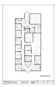 100 office floor plans office custom furmiture we are based