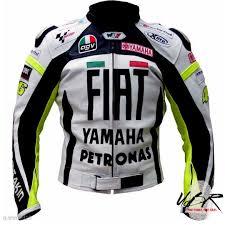 racing biker jacket ubr leather honda repsol motorbike motorcycle leather racing