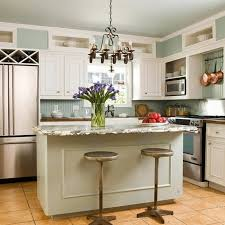 island kitchens designs kitchen designs with islands for small kitchens curved kitchen