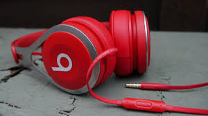 beats ep review beats on a budget are brilliant not basic
