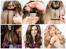 top rated hair extensions 2014 tape in hair extensions the hottest trend of 2014 glam seamless