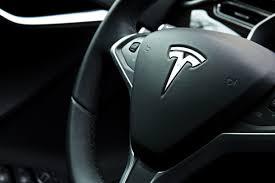 elon musk s plan to make self driving autonomous tesla cars wired