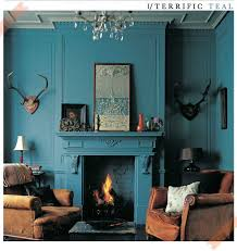 paint color portfolio teal living rooms pine flooring teal and