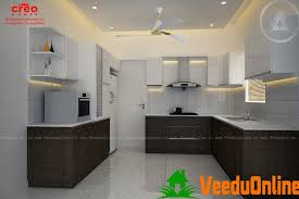 home interior kitchen design kitchen design ideas kerala interior design
