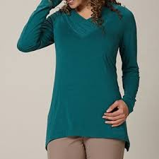 royal robbins women u0027s clothing for travel the vacation gals