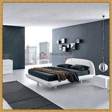 paint colors for 2017 bedroom colors for 2017 master bedroom wall paint colors fashion