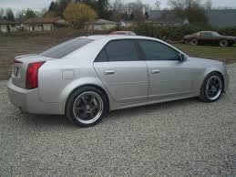 2006 cadillac cts rims for sale hre wheels for cadillac cts v 2 400 or best offer 100548564