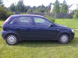 corsa opel 2004 2004 opel corsa 1 4 related infomation specifications weili
