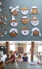 161 best recycled kids craft images on pinterest diy children