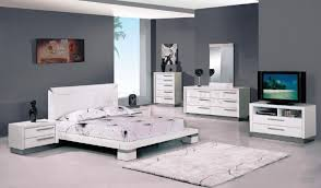 Kids Loft Beds With Desk And Stairs by Bedroom White Bedroom Furniture Cool Beds For Teens Bunk Beds
