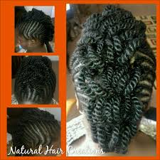 images of kids hair braiding in a mohalk 160 best natural hairstyles kids edition images on pinterest