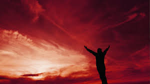thanksgiving prayers and blessings prayer desiring god