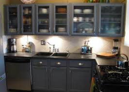 cabinet ready made kitchen cabinets stunning how to refinish
