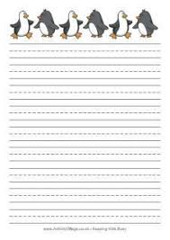 Paper With - free printable lined writing paper free lined writing paper for