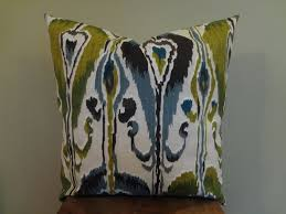 red accent pillow covers diy accent pillow covers indian white