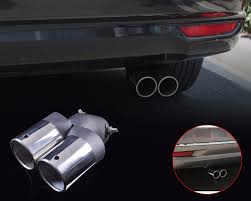 Ford Escape Exhaust System - online get cheap ford escape aliexpress com alibaba group