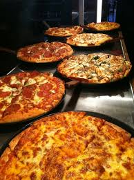 Pizza Hut Lunch Buffet Hours by 45 Best Pizza Buffet Images On Pinterest Marriage Wedding Foods