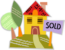 villa clipart home for sale pencil and in color villa clipart