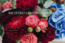 flowers delivery nyc new york florist flower delivery by richard salome flowers inc