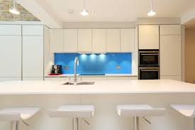 custom 80 kitchen center island with seating design ideas 501 custom kitchen ideas for 2018 pictures