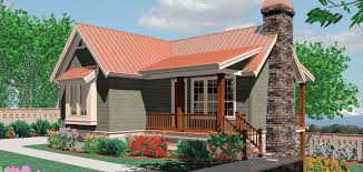 ready made house plans mascord house plan 1151 house plans nice houses and craftsman