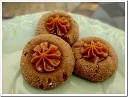 9 best spanish xmas cookies images on pinterest angels canary