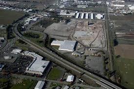 agricultural journalism jobs ukiah former ukiah masonite plant retains industrial zoning