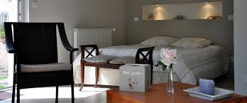 chambre dhote deauville guest rooms and self catering cottage les marronniers in normandy