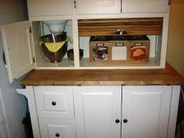 hoosier style kitchen cabinet rustic antique kitchen cabinets designs ideas u2014 emerson design