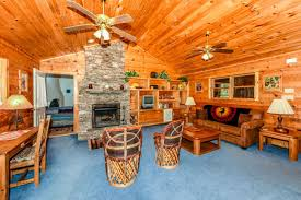 Kokopelli Home Decor by Townsend Cabin Rentals Smoky Mountain Vacation Homes