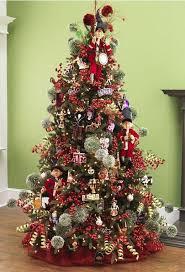 19 best christmas images on pinterest