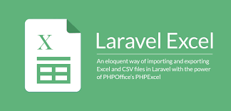 laravel tutorial exle how to import excel file in laravel 5 and insert the data in the