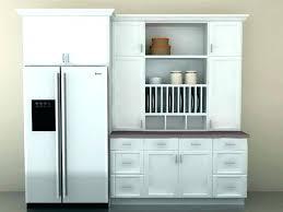 wooden kitchen storage cabinets wooden kitchen storage cabinets tushargupta me