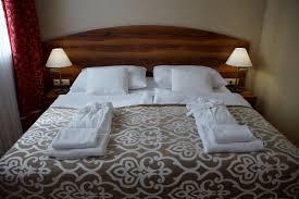 chambre gratuite images gratuites sol chalet propriété meubles chambre