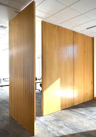 japanese room divider this three panel folding screen can be used