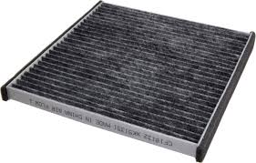 lexus rx400h air filter amazon com fram cf10132 fresh breeze cabin air filter with arm