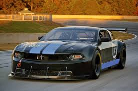 used mustang ta mustang will compete in 2013 trans am races amcarguide com