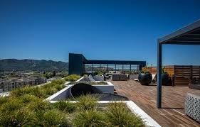 rent luxury apartments in glendale ca legendary glendale