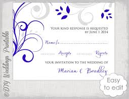 free wedding rsvp template rsvp cards template expin franklinfire co