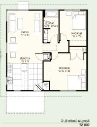 100 600 sq ft apartment floor plan best 25 micro house
