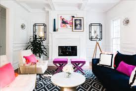 Impressive Home Starter Furniture Packages Cool And Best Ideas - Home starter furniture packages