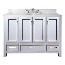 Foremost 60 Inch Vanity Foremost Cottage 60 Inch Vanity Home Depot Canada Ottawa Home