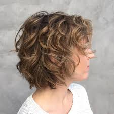 short haircusts for fine sllightly wavy hair 20 best shag haircuts for thin hair that add body