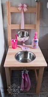 waschbecken untertisch die besten 25 waschtisch ikea ideen auf pinterest ikea